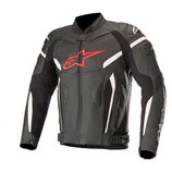 GIACCA ALPINESTARS GP PLUS R V2