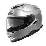 Shoei® GT-Air 2 light silver