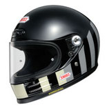 Shoei® Glamster Resurrection TC-5