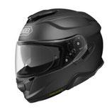 Shoei® GT-Air 2 matt black