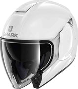 SHARK CITYCRUISER BLANK