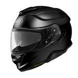 Shoei® GT-Air 2 black