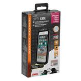 Opti-case Per Iphone 6 Plus 7 Plus / 8 Plus Lampa 90434