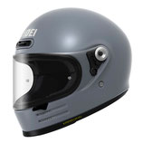 Shoei® Glamster Basalt Grey