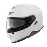 Shoei® GT-Air 2 white