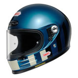 Shoei® Glamster Resurrection TC-2