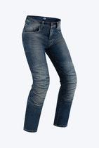 Jeans moto PMJ - Promo Jeans Vegas
