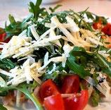 Kochkurs Für Liebhaber der italienischen Küche
