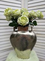 "Vase ""Claros"""
