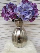 """Vase """"Strika"""""""