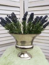"Vase ""Pokal"""