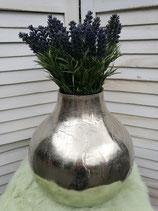 """Vase """"Boska"""""""