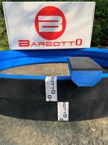 Coppia di BarzottO LD per Ebike, con valvole.