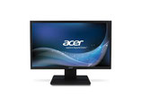 Acer Monitor V246HLBMD