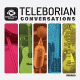 Conversations (CD)