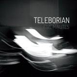 Five Minutes (CD)