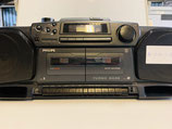 Stereoanlage Philips