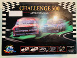 Speed Racing Challenge 500