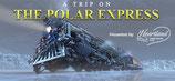 ONLINE PAYMENT - Polar Express