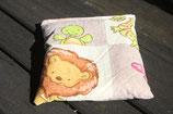 Kinderkissen mit Sondermischung 20 x 30 cm