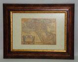Old Map 4   (Code: OM4)