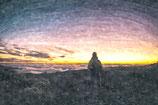 Sunset ( Code : DS11 )