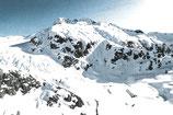 Mountains ( Code : DM24 )