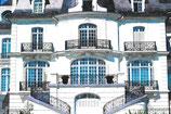 Σπίτια ( Code : DH11 )