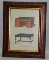 Furniture 4  (Code: FR4)