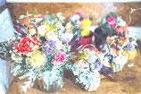Flowers ( Code : DF8 )
