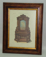 Furniture 2  (Code: FR2)