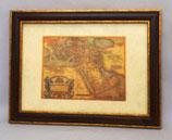 Χάρτης 4  (ΚΩΔ: ΟΜ4M)