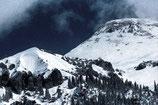 Mountains ( Code : DM13 )