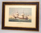 Πλοίο 10  (ΚΩΔ: M10M)