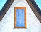 Σπίτια ( Code : DH20 )