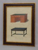 Furniture 4  (Code: FR4M)