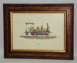 Τρένο 4  (ΚΩΔ: Τ4)