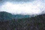 Landscape ( Code : DL19 )
