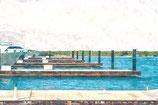 Boats ( Code : DB13 )
