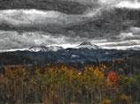 Mountains ( Code : DM4 )