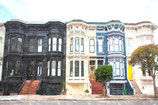 Σπίτια ( Code : DH14 )