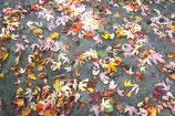 Fall / Autumn ( Code : DFA21 )