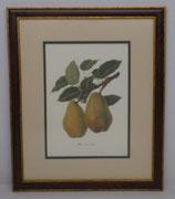 Φρούτα 4  (ΚΩΔ: F4MP2)