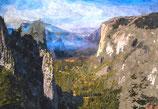 Mountains ( Code : DM3 )