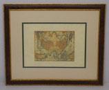 Χάρτης 2  (ΚΩΔ: ΟΜ2MP2)