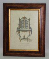Furniture 3  (Code: FR3)