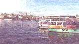Boats ( Code : DB8 )