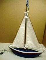 Wood Ship B2  (Code: B2)