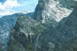 Mountains ( Code : DM5 )