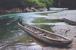 Boats ( Code : DB27 )